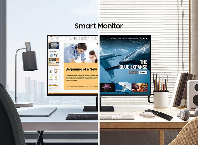 1606460202_Smart_Monitor