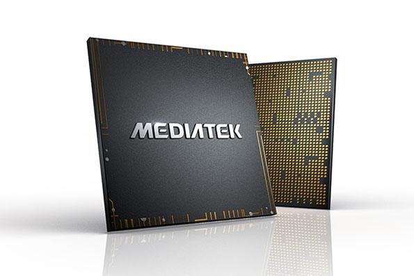 MediaTek-Tilted_White-800×400