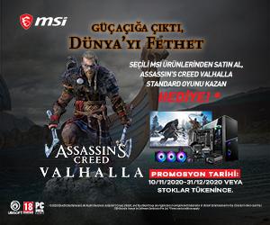 msi-0c179648_Game_Bundle_(Assassins_Creed_Valhalla)_300x250_10.11.2020