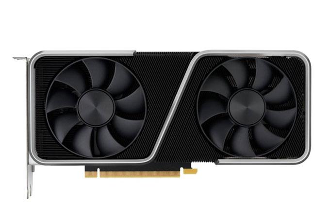 1606824327 NVIDIA RTX 3060 Ti - NVIDIA GeForce RTX 3060 Ailesi