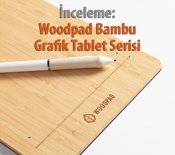 7CB05A94 2B8D 48AF ADC7 86323FB4CF2E pc - İnceleme: Woodpad Bambu Grafik Tablet Serisi