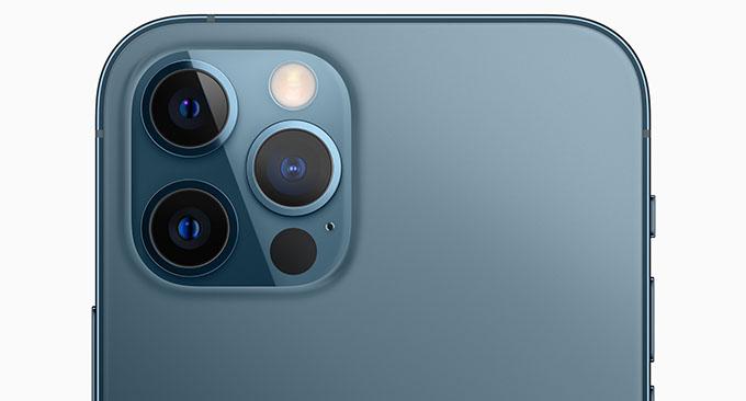 Apple_iphone12pro-k