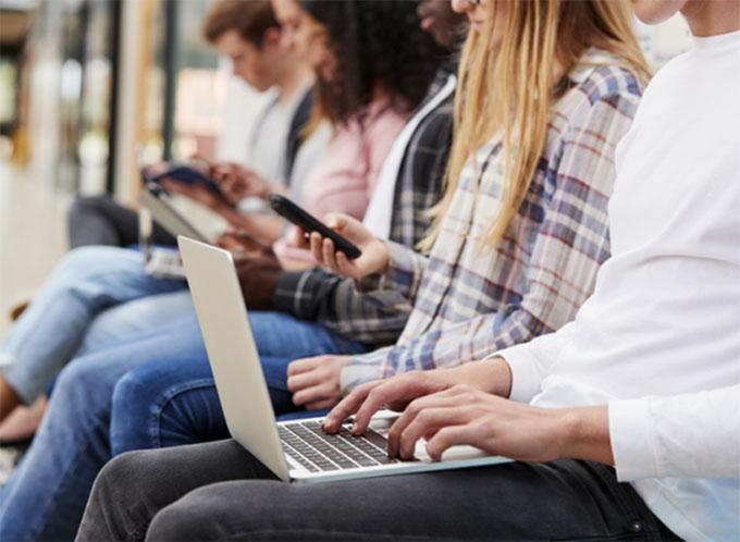 Dijital Trend - 2021 yılının teknoloji trendleri neler olacak?