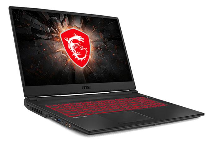 Leopard product 5 20200309181413 5e6616f58f5d2 - Farklı İhtiyaçlar için MSI Notebook'lar