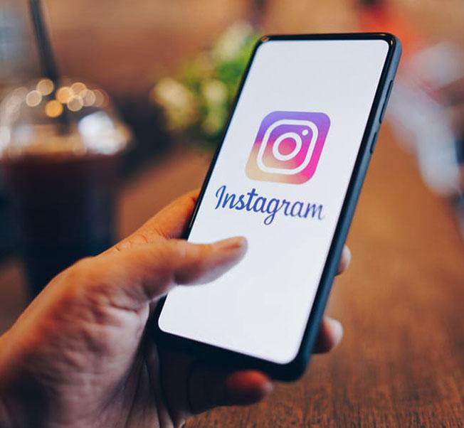 inst - 928,5 Milyon Kişi Instagram'da