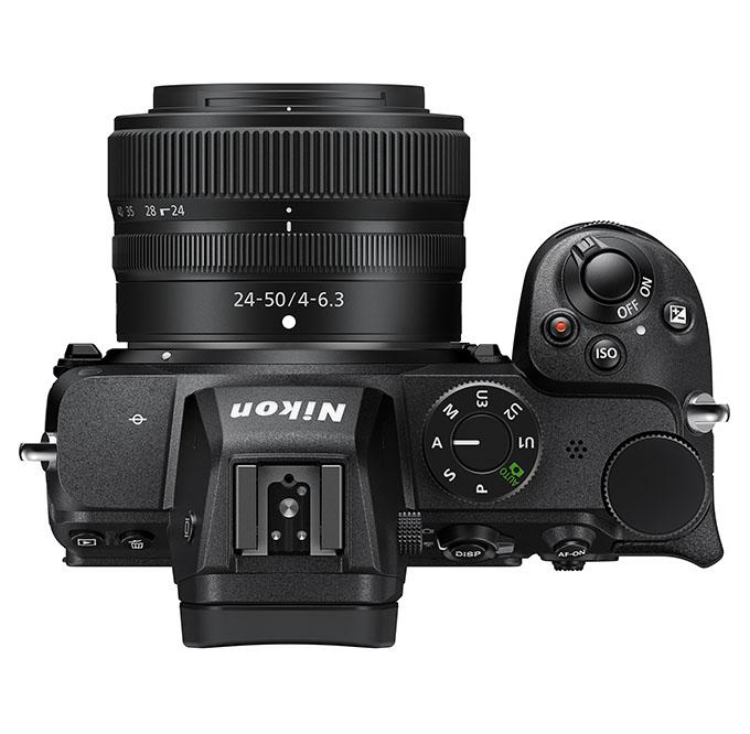 Z5 24 50 4 6 3 top.high  - İnceleme: Nikon Z 5