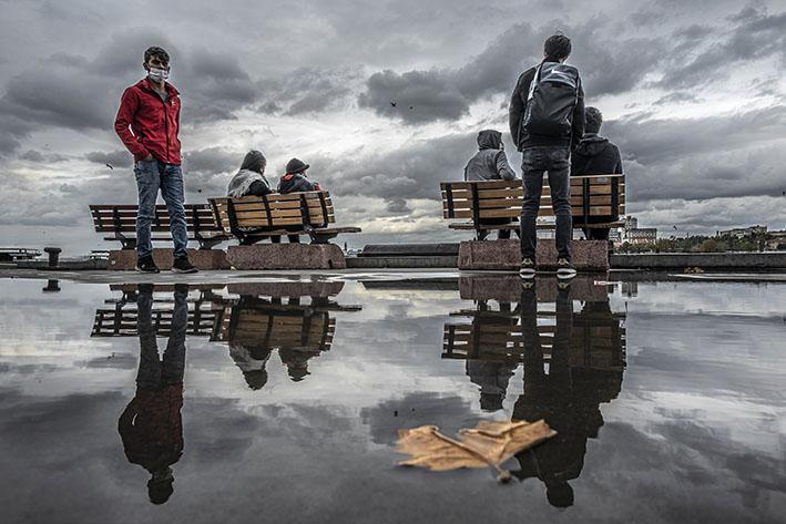 foto2 - İnceleme: Nikon Z 5