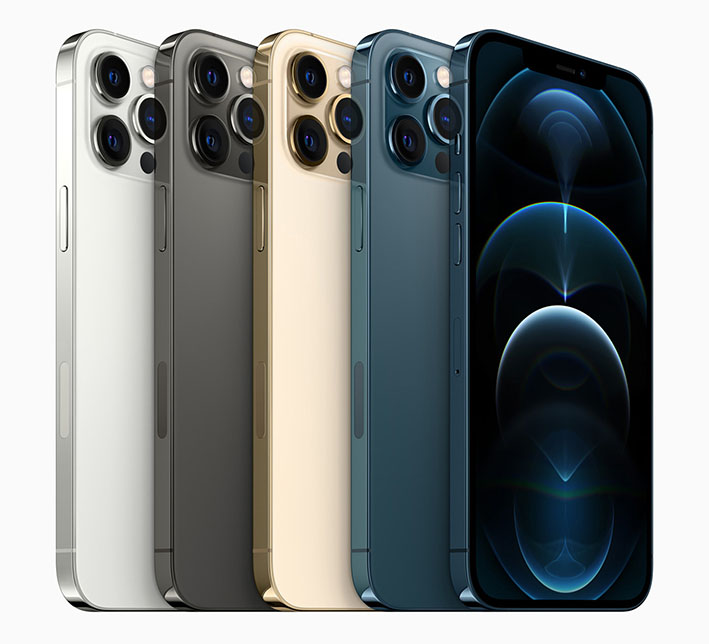Apple iphone12mini iphone12max homepodmini availability iphone12promax us 110520 - İnceleme: Apple iPhone 12 Pro Max