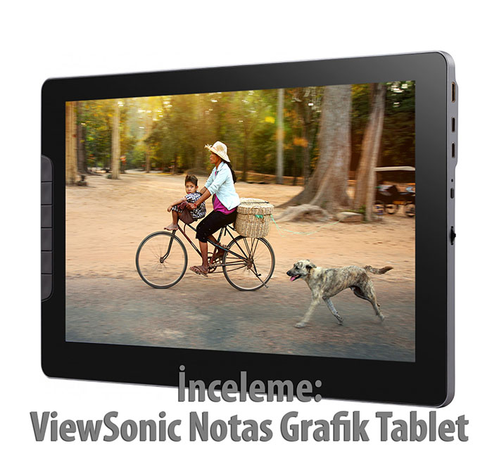 osb1 notas angles 5 pc k - İnceleme: ViewSonic Notas Grafik Tablet
