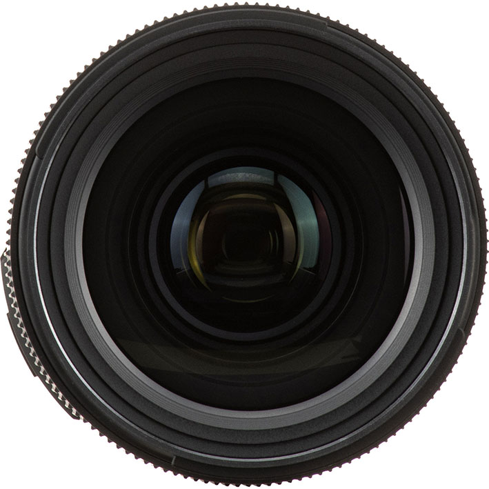 1568129315 IMG 1249791 - İnceleme: Tamron SP 35mm f/1.4 Di USD