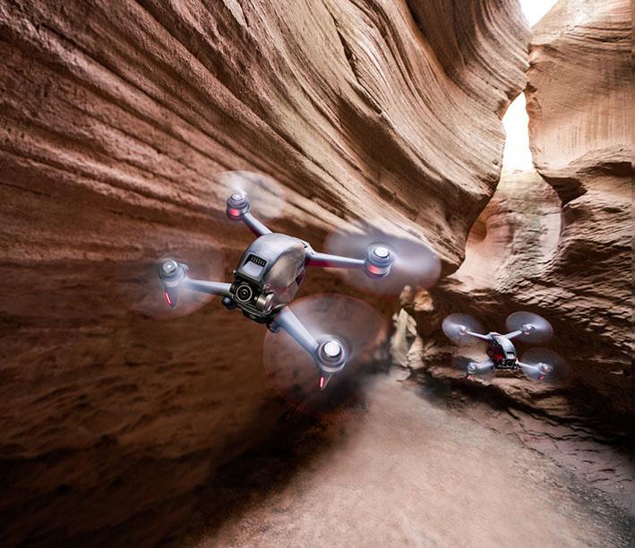 1618474502 Drone 3 - En Uygun Drone Hangisi?
