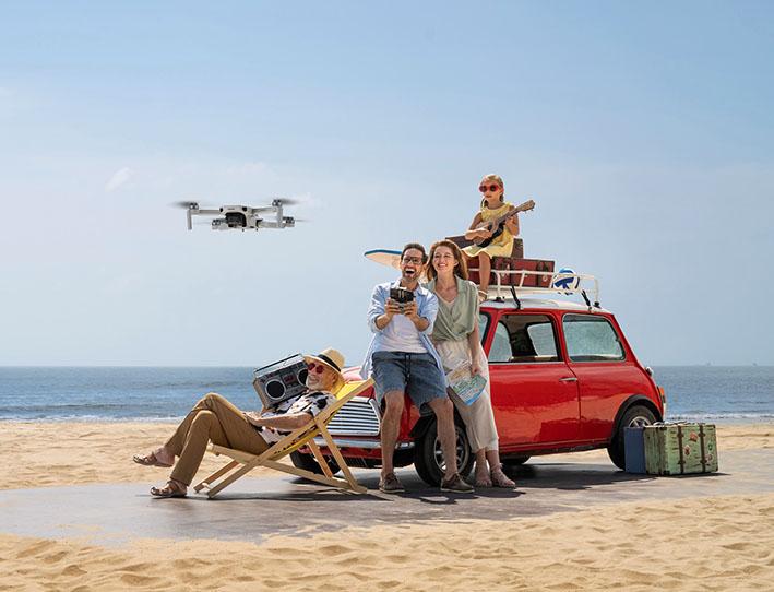 1618474502_Drone_4