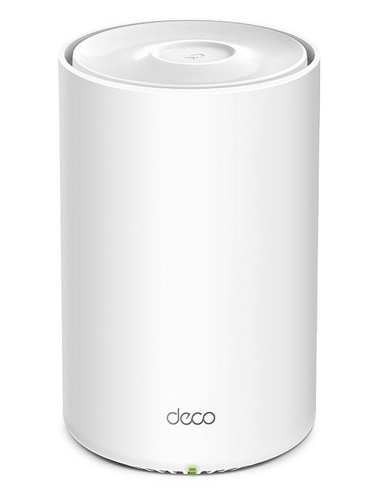Deco_X20-DSL