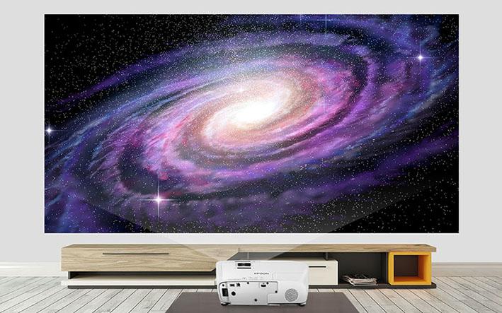 eh tw740 big screen experience 103547395 - Sinemayı eve getiren teknoloji