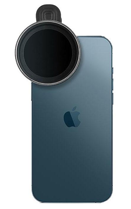 iphone12Filter
