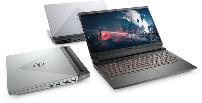 1623657959 G series - Dell PC Ailesinin Yeni Ürünleri Türkiye'de