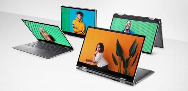1623657963 inspiron series - Dell PC Ailesinin Yeni Ürünleri Türkiye'de
