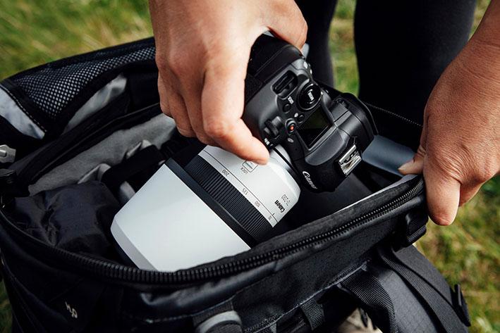 rf70 200mm f4 l is usm lifestyle  2419 8a8a2522a9494d8f8d7f38f03ae29d34 - İnceleme: Canon RF 70-200mm f/4L IS USM