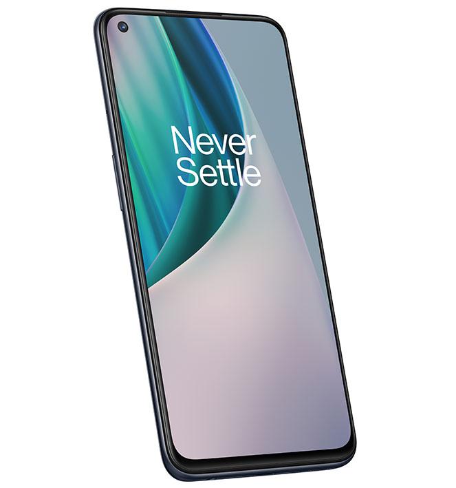 1625578459 OnePlus N10  7  - OnePlus Artık Türkiye'de