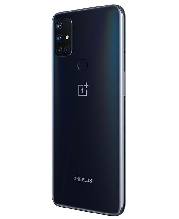 1625578466 OnePlus N10  6  - OnePlus Artık Türkiye'de