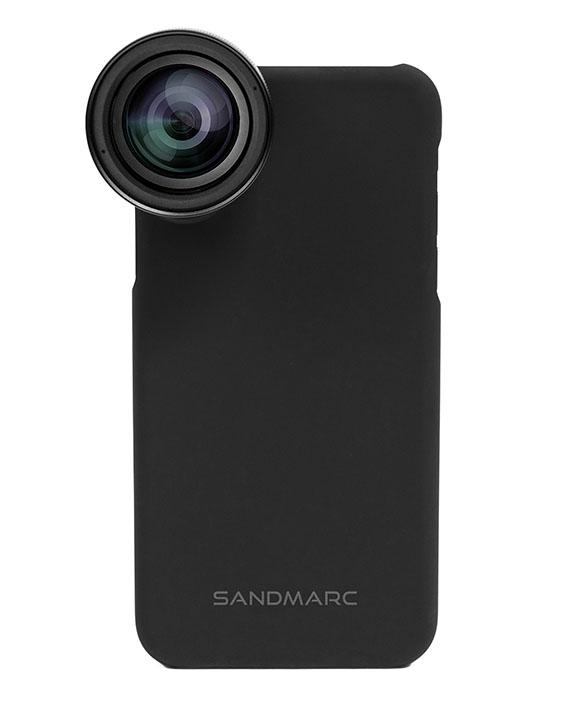 Wide Lens 2 2275x2275 - İnceleme: Sandmarc Geniş Açı Lens