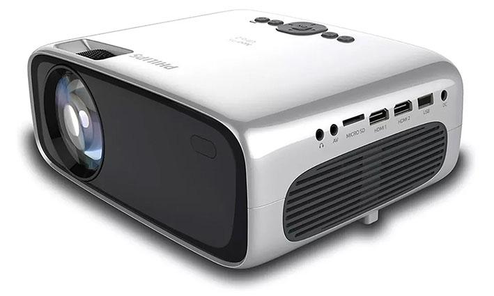 neo - İnceleme: Philips Neopix Ultra 2