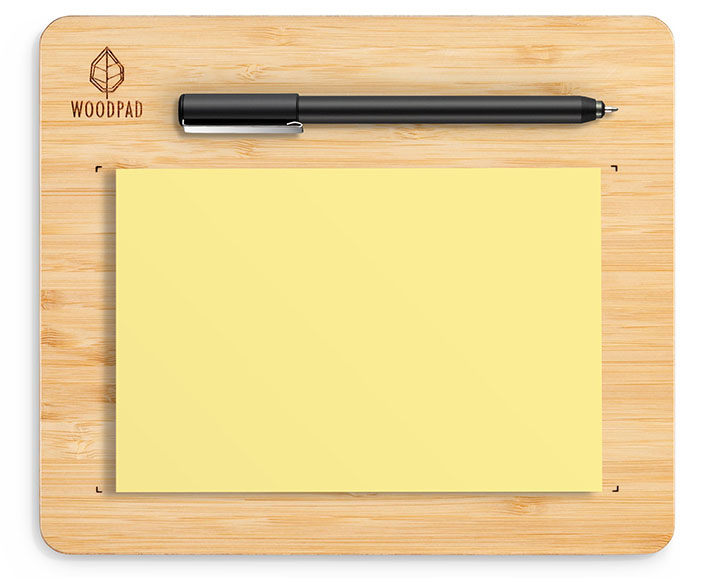 1630056245 NotePad 2 - ViewBoard NotePad ile Yeni Nesil Yazma Deneyimi