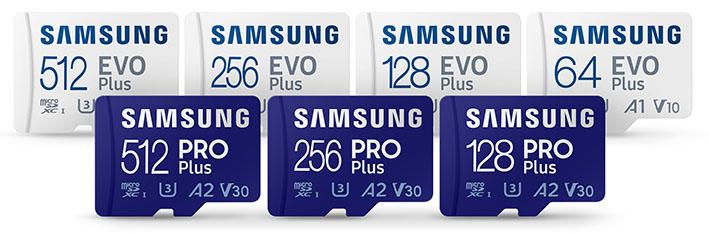 1631087516_microSD_Card_Group_img1