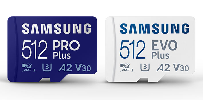 1631087517_microSD_Card_img