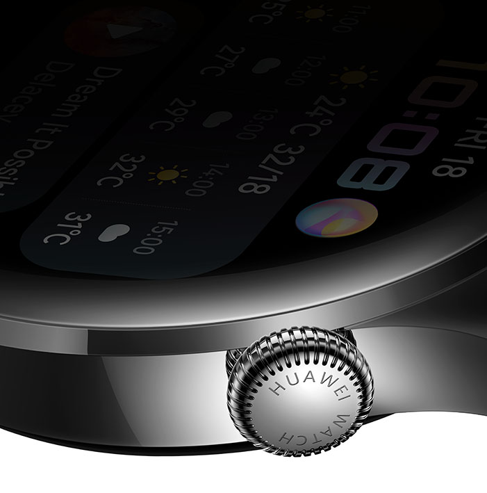 1631256374_Huawei_Watch_3_Pro__2_