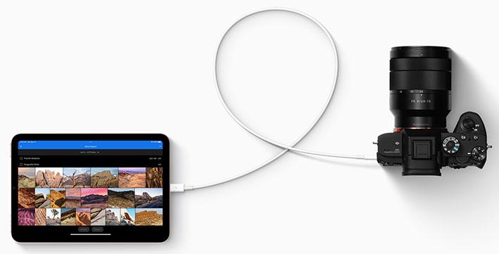 Apple_iPad-mini_connectivity-photography_09142021