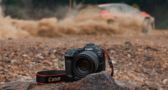 eos r3 ambient speed designed and built for the pros 01 a5d6e4a7de3b4686a17b72d9dbd29c6a - Canon'dan yeni kamera: EOS R3