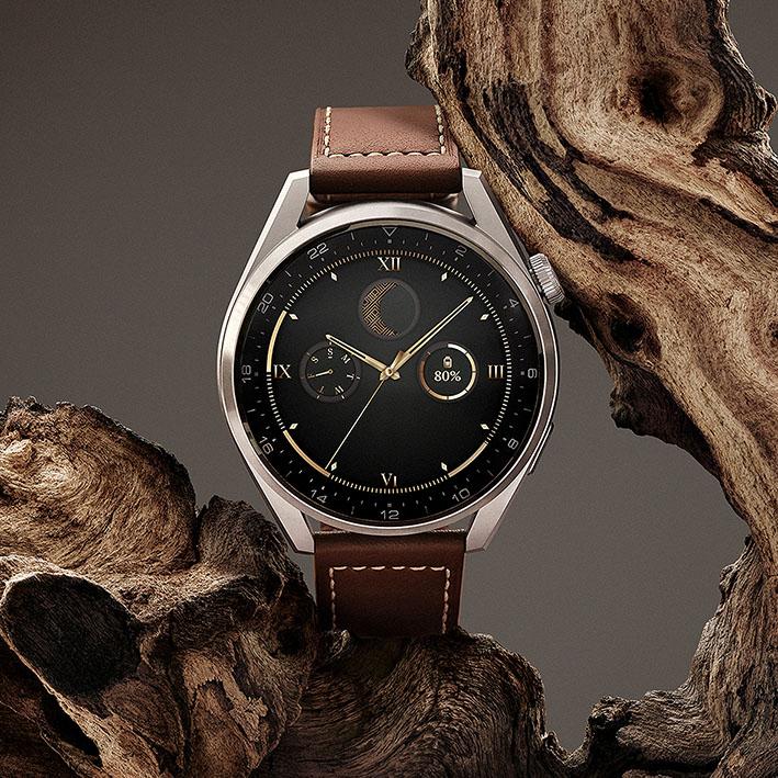 1628580451 W3 6 - İnceleme: Huawei Watch 3 Pro