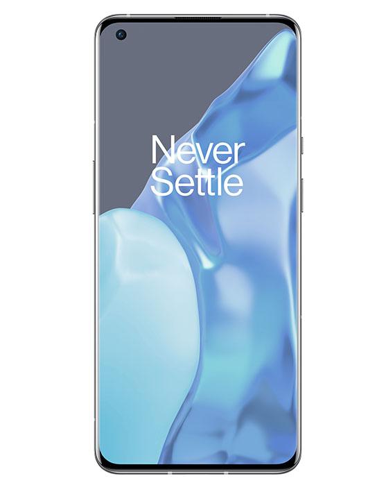 1632736912 OnePlus 9 Pro  2  - OnePlus 9 Serisinde Hasselblad İmzası