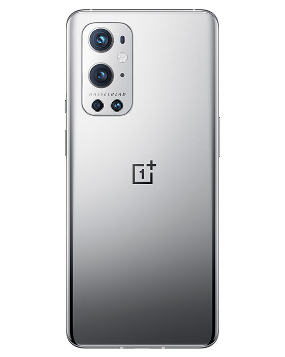 1632738003 OnePlus 9 Pro  3  - OnePlus 9 Serisinde Hasselblad İmzası