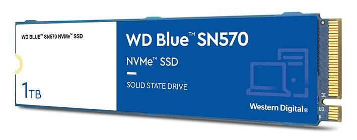 1633350077 G  rsel 1 - Western Digital'den İçerik Oluşturucular için Yeni Çözüm