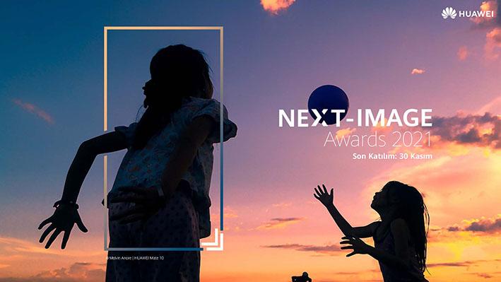 1633415883 HUAWEI Next Image 2021   d  lleri - HUAWEI NEXT-IMAGE 2021 Yarışması Başladı